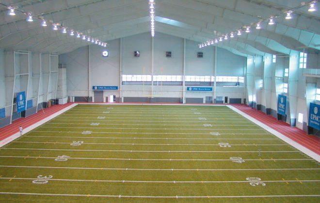 UPMC Sports Performance Complex