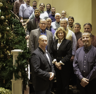 http://alleghenyconstruction.com/wp-content/uploads/2019/01/Superintendents-3-322x314.png